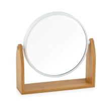 Miroirs pour salle de bain