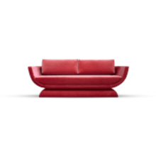 Sofas for hospitalities & contracts
