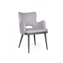 Chairs for hospitalities & contracts