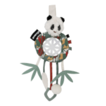 Children's decorative items