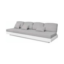 Lawn sofas