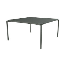 Lawn tables