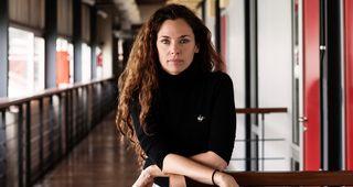 Luisa Norbis' selection