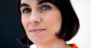 Alice Stori Liechtenstein