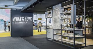 """MAISON&OBJET'S WHAT'S NEW? """"SHARE"""" selection"""