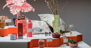 MAISON & OBJET selection: WHAT'S NEW? LEISURE