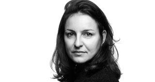Virginie Moriette