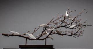 L'artisanat d'art : un savoir-faire d'exception, porteur d'émotion