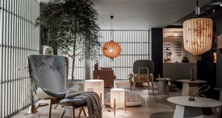 MAISON & OBJET : Tendances WHAT'S NEW? Living