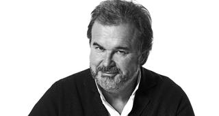Pierre Hermé's selection