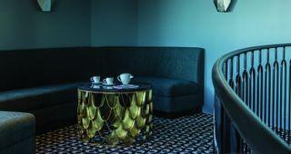 Café Hôtel Restaurant - Comment les meubler et les décorer ?