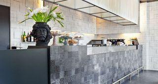 Restauration - Comment aménager et décorer un restaurant ?