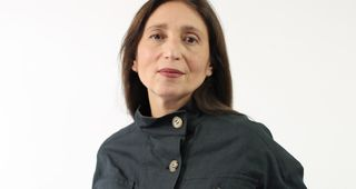 Patricia Beausoleil