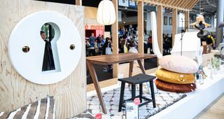 MAISON & OBJET: Discover the BEST OF MOM exhibit