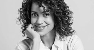 DIGITAL DAYS | SUSTAINABLE - Maria Fernanda Hernandez's picks