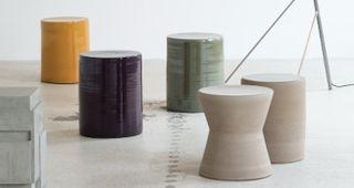 The selection of Rencontreunarchi.com