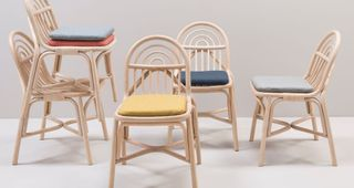 MAISON&OBJET DIGITAL FAIR: House & Garden's picks