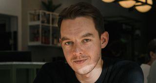 Adam Wiercinski