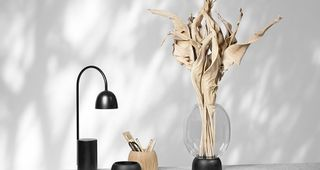 DIGITAL DAYS | Unexpected Gift - Room Diseño's picks