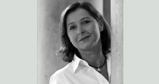 DIGITAL DAYS | CRAFT, MÉTIERS D'ART - Elizabeth Leriche's picks