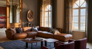 Digital Days | My Furniture is French - La sélection de The World of Interiors