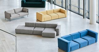 DIGITAL DAYS DESIGN BY - Blog Esprit Design's favorite products